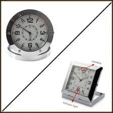 cachee bureau promotion horloge de bureau éra cachée vente horloge de