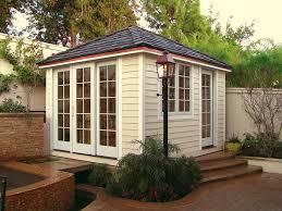 house style and design design trade program summerwood