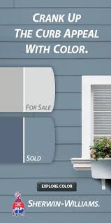 247 best house images on pinterest color palettes color schemes