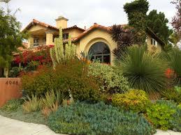 succulent house carmel valley succulent garden amelia b lima u0026 associates