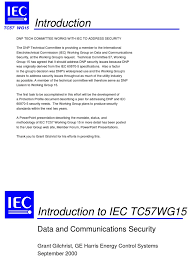 download iec 61850 docshare tips