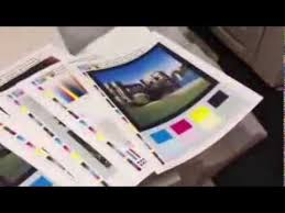 xerox docucolor 252 graphic color copy print scan with efi fiery