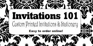 wedding invitations order online invitations 101 order wedding invitations online announcements ideas