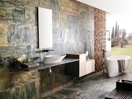 natural slate wall tiles slate wall covering porcelanosa