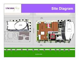 camp foster housing floor plans all our voices