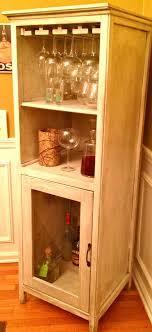 diy liquor cabinet ideas awesome diy bar cabinet ideas back perfect diy best 25 liquor on