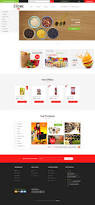 free template for website with login page grocery store a ecommerce category flat bootstrap responsive web grocery store a ecommerce category flat bootstrap responsive web template