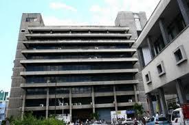 bureau du premier ministre fonction publique six deputy permanent secretaries changent de