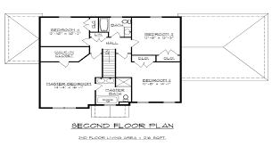 rockwood floor plans oieni construction stocker mill floor plans