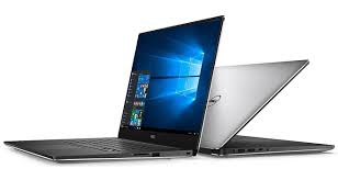 top 20 black friday deals on laptops save up to 450