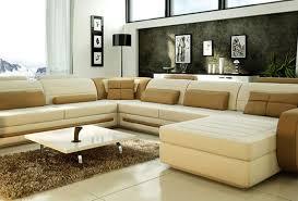 Living Room Furniture Sale April 2017 U0027s Archives Www Living Room Furniture Wall Decor For