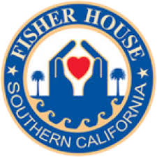 fisher house fisher house southern california supporting americas military