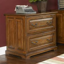 Wood File Cabinets With Lock by Furniture Home Splendid Wood Lateral Filing Cabinets 56 Oak
