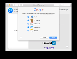 Set Up Google Business Email by How To Setup Gmail On Mac The Right Way Cert Videos