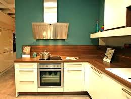 cuisine style mini cuisine equipee cethosia me