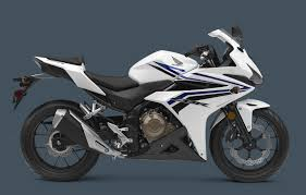 honda cbr sports bike honda cbr 500r 2017 price in pakistan features specs review pics