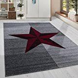 teppich für jugendzimmer suchergebnis auf de für jugendzimmer teppiche teppiche