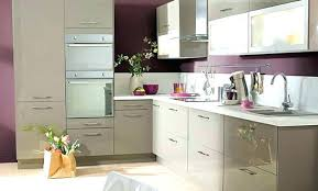 confo cuisine conforama lustre cuisine stunning conforama lustre cuisine