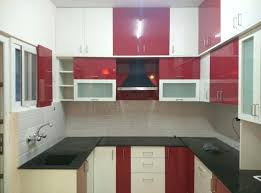 10 x 10 kitchen ideas 10 by 10 kitchen design sjusenate com