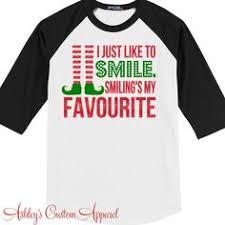 christmas shirts womens christmas sweater christmas shirt santa by lollipopclothing