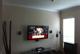 Best Speakers For Living Room by Denver Surround Sound Installation Earthstone Your Best