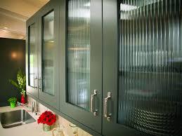 glass kitchen cabinet doors uk top types of external doors uk exclusive on homelikeart
