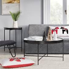 top ten modern center table top ten modern center table lists for living room houseofdesign info