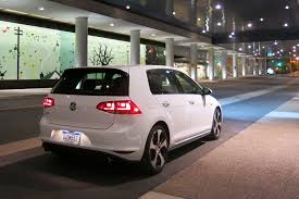 volkswagen thanksgiving 2015 volkswagen golf gti trekking across the usa