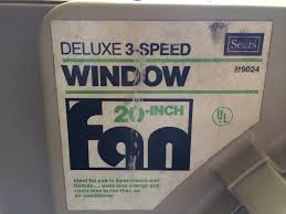 sears air conditioners window window air conditioner for whole house buckeyebride com