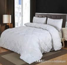 Discount Designer Duvet Covers Discount Luxury Modern Bedding Sets 2017 Luxury Modern Bedding