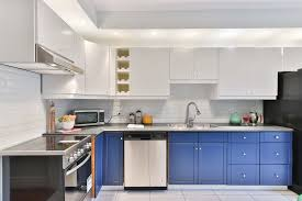 kitchen cabinet colors 2020 kitchen cabinet ideas for 2020 that we adore ikonni