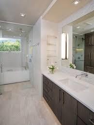 bathroom shower door ideas bathroom small bathroom shower doors bathroom decor ideas