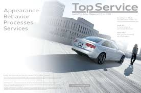 audi account services untitled document