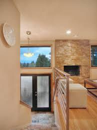 interior design amazing split level interior remodel home design