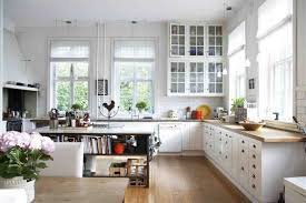 kitchen window design ideas appliances perfect ideas for modern nordic kitchen design with
