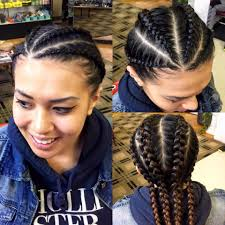 detroit black hair braid style astonishing african black braid hairstyle page of best haircut image