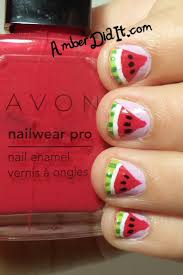 18 best lil girls nail ideas images on pinterest girls nails