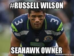 Russell Wilson Meme - th id oip tuinsjlhxtnewkdedmu1swhafj