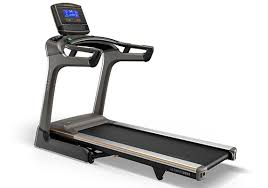 black friday treadmill deals 2017 new in 2017 matrix fitness tf50 treadmill