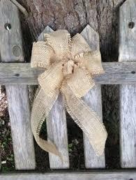 wedding gift bows burlap bows pastel light aqua mint green bow ribbon chair pew