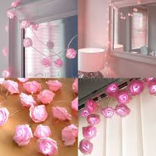 battery operated fairy lights ikea pink fairy lights for bedroom collection and attractive pictures