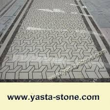 marble flooring border designs view marble flooring border