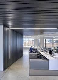 92 best workplace u0026 office design images on pinterest