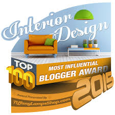 Top Interior Design Blogs by Top 100 Most Influential Interior Design Websites Of 2015
