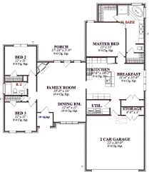 Tri Level Floor Plans Chadstearnsbuilder Com Chad Stearns House Plans