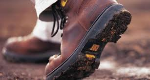 Comfortable Cowboy Boots 10 Best Construction Boots Reviewed In 2017 Nicershoes