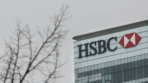 hsbc siege hsbc siege 100 images hsbc provides 23m funding deal to steel