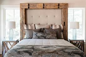 country bedroom sets for sale comfy and simple rustic bedroom furniture sets montserrat home