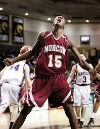 ic norcom high school yearbook athletics i c norcom high school