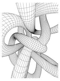 inspirational op art coloring pages coloring page and coloring
